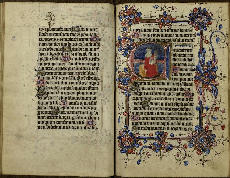 Rennes, Bibl. mun., ms. 0022, f. 104v-105