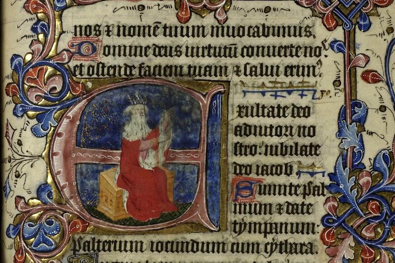Rennes, Bibl. mun., ms. 0022, f. 105