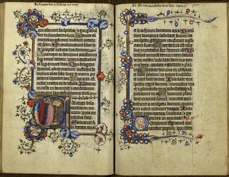 Rennes, Bibl. mun., ms. 0022, f. 119v-120