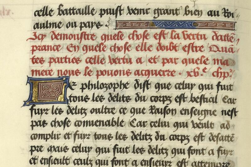 Rennes, Bibl. mun., ms. 0153, f. 041v