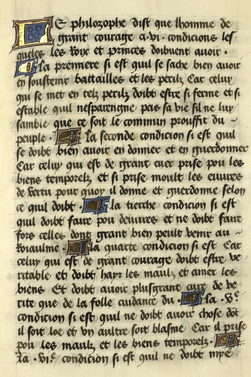 Rennes, Bibl. mun., ms. 0153, f. 054