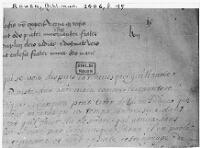 https://iiif.irht.cnrs.fr/iiif/France/Rouen/765406101_partiel/DEPOT/IRHT_P_003108/full/200,/0/default.jpg