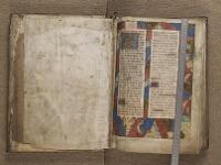 https://iiif.irht.cnrs.fr/iiif/France/Rouen/Musee_des_Antiquites/M0733_inv_2001_0_136/DEPOT/M0733_inv_2001_0_136_0005/full/200,/0/default.jpg