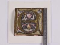 https://iiif.irht.cnrs.fr/iiif/France/Rouen/Musee_des_Antiquites/M0733_inv_2007_3_002/DEPOT/M0733_inv_2007_3_002_0001/full/200,/0/default.jpg