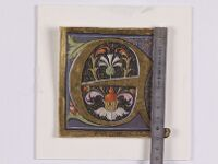 https://iiif.irht.cnrs.fr/iiif/France/Rouen/Musee_des_Antiquites/M0733_inv_2007_3_003/DEPOT/M0733_inv_2007_3_003_0001/full/200,/0/default.jpg