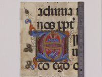 https://iiif.irht.cnrs.fr/iiif/France/Rouen/Musee_des_Beaux_Arts/M0729_inv_975_4_5586/DEPOT/M0729_inv_975_4_5586_0001/full/200,/0/default.jpg