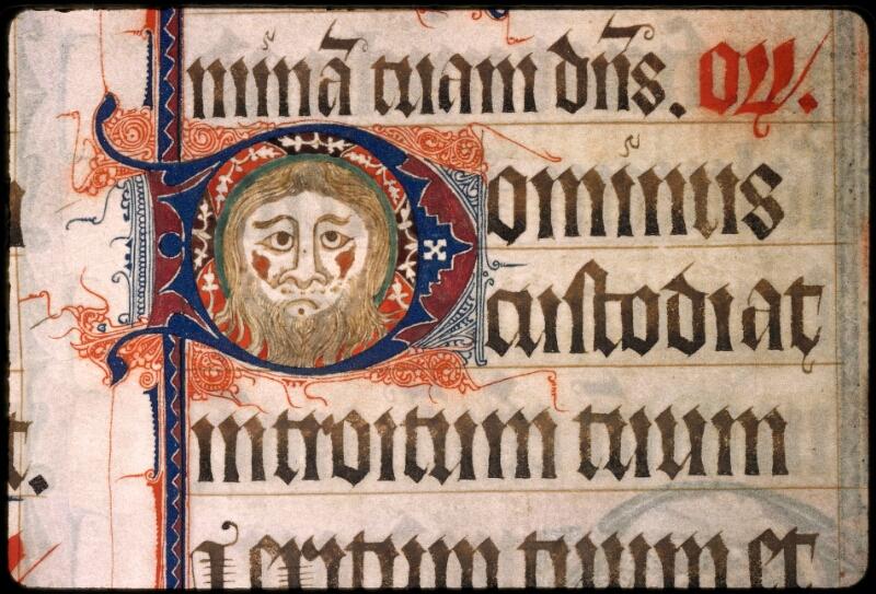 Sées, Bibl. de l'Evêché, ms. 0003, f. 159v