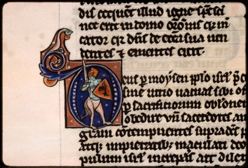 Sées, Bibl. de l'Evêché, ms. 0004, f. 169v