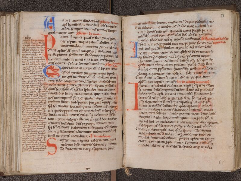 SEES, Archives diocésaines, 014 (T. o. 3), f. 080v - 081r