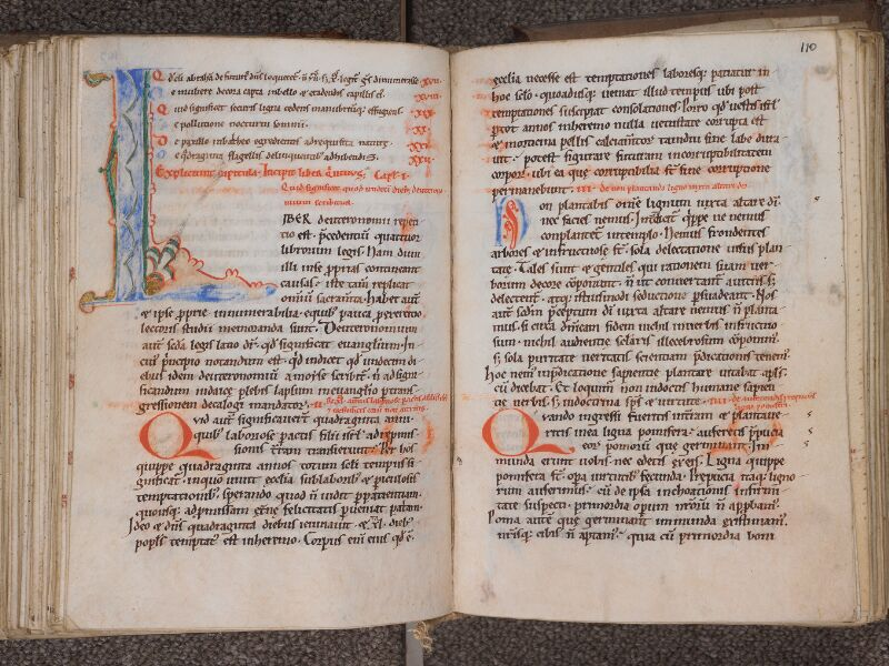 SEES, Archives diocésaines, 014 (T. o. 3), f. 109v - 110r