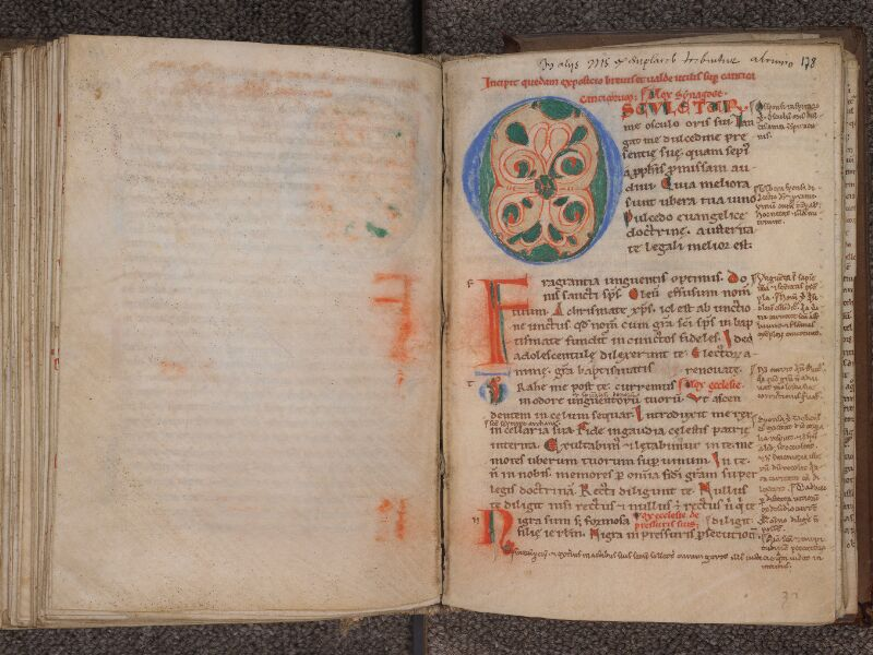 SEES, Archives diocésaines, 014 (T. o. 3), f. 177v - 178r