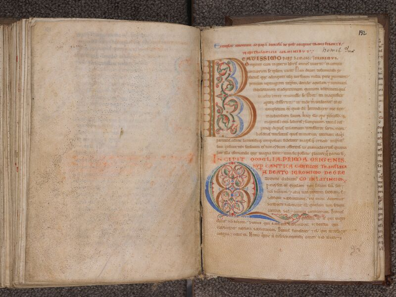 SEES, Archives diocésaines, 014 (T. o. 3), f. 191v - 192r