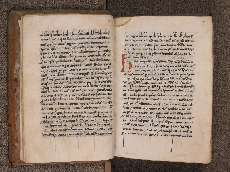 SEES, Archives diocésaines, 016 (T. o. 4), f. 007v - 008r