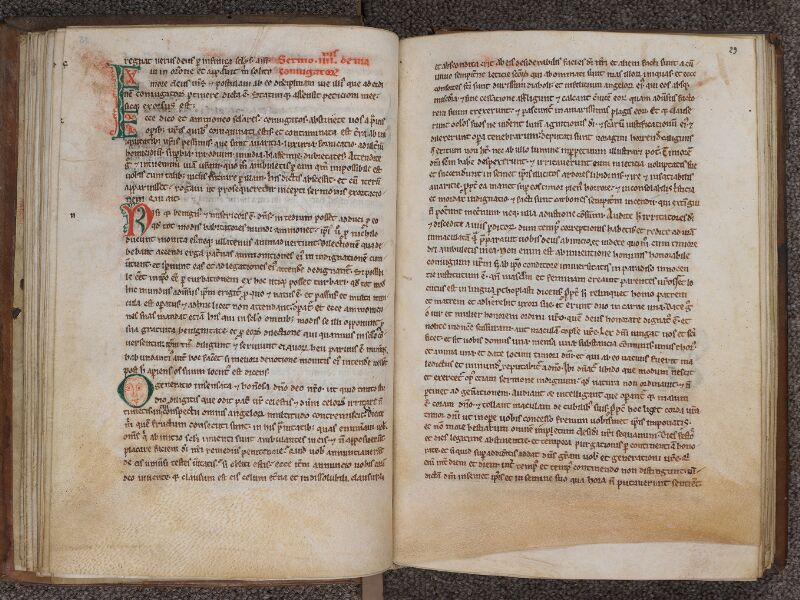SEES, Archives diocésaines, 017 (T. q. 10), f. 028v - 029r