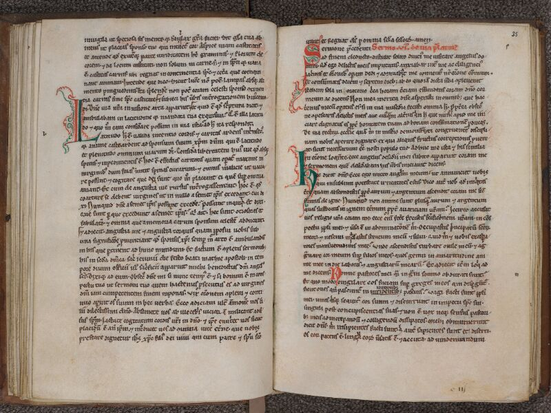SEES, Archives diocésaines, 017 (T. q. 10), f. 034v - 035r