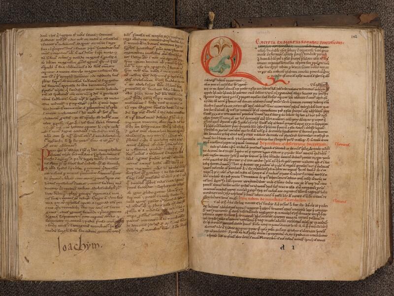 SEES, Archives diocésaines, 018 (T. q. 11), f. 101v - 102r
