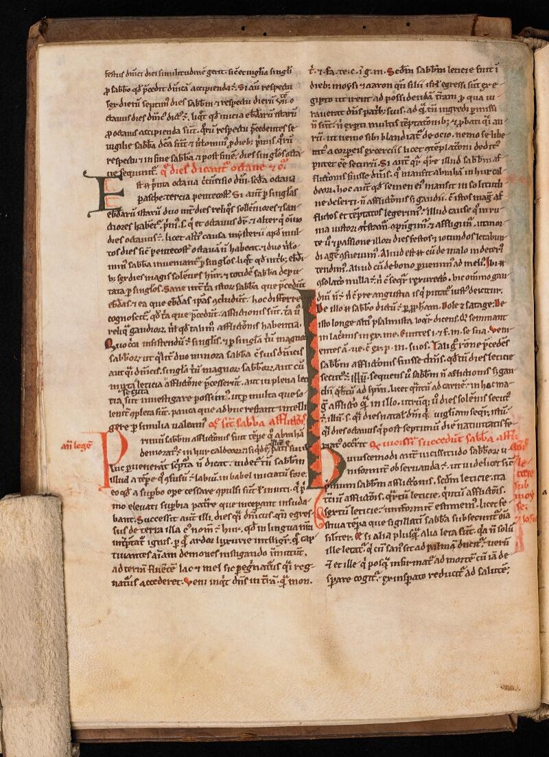 SEES, Archives diocésaines, 018 (T. q. 11), f. 016v