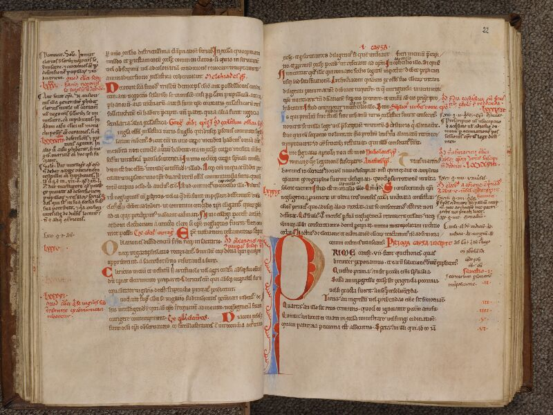 SEES, Archives diocésaines, 019 (T. q. 12), f. 021v - 022r