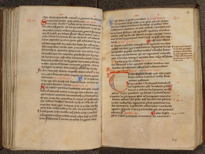 SEES, Archives diocésaines, 019 (T. q. 12), f. 058v - 059r