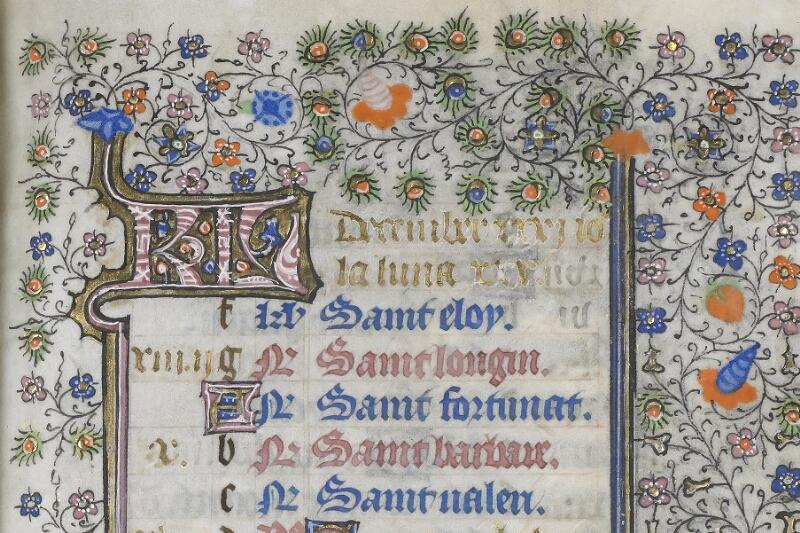 Saint-Brieuc, Bibl. mun., ms. 001, f. 011