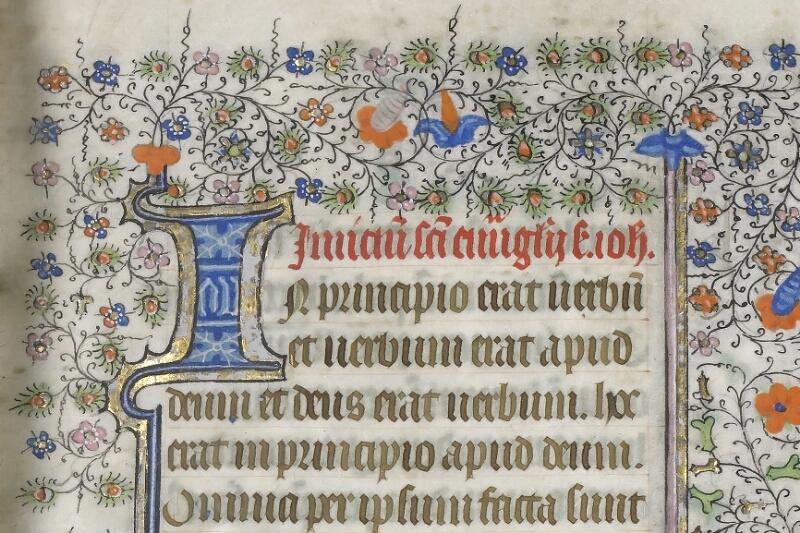 Saint-Brieuc, Bibl. mun., ms. 001, f. 012