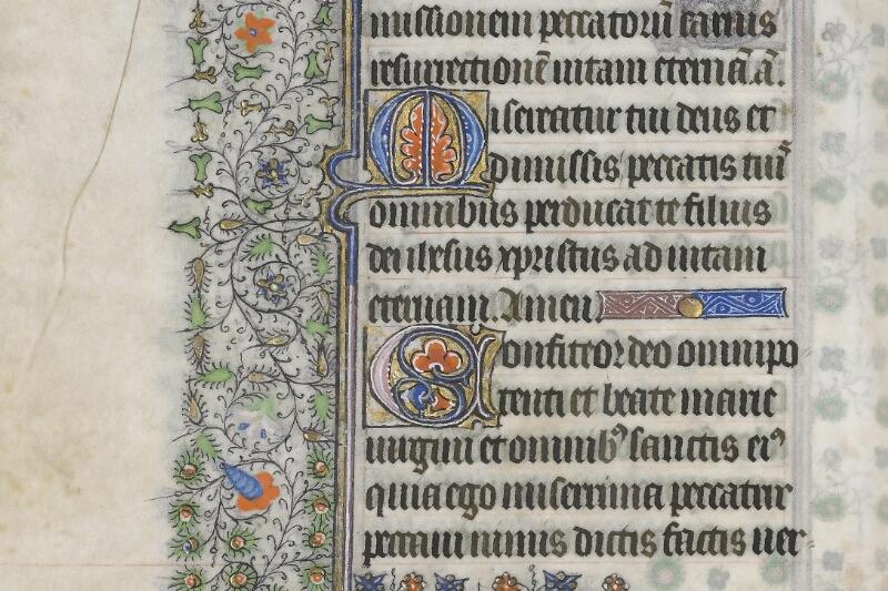Saint-Brieuc, Bibl. mun., ms. 001, f. 023