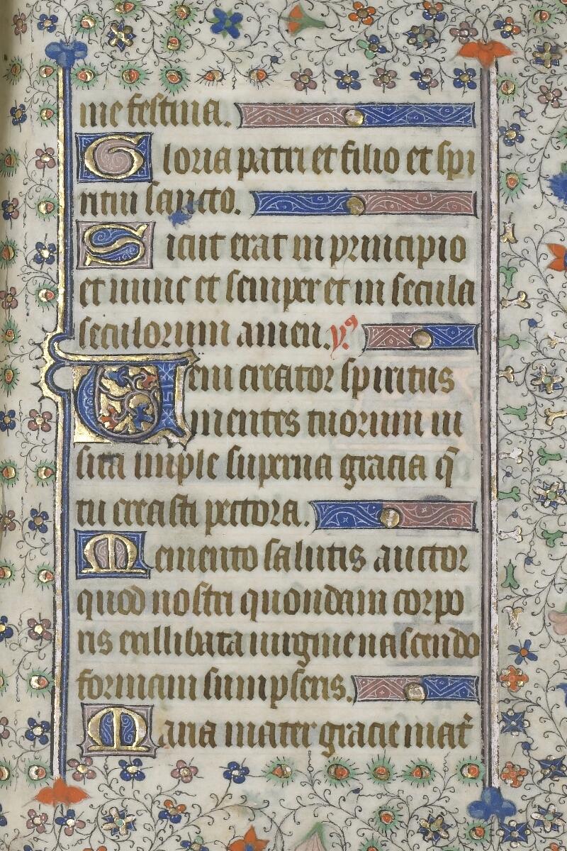 Saint-Brieuc, Bibl. mun., ms. 001, f. 062