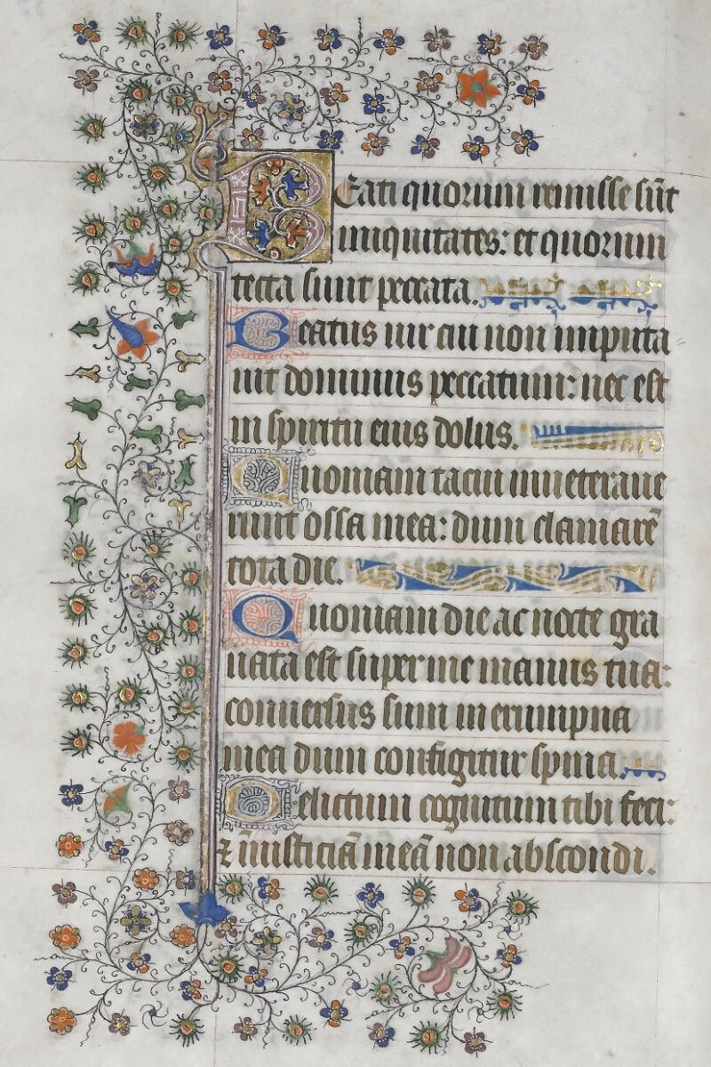 Saint-Brieuc, Bibl. mun., ms. 001, f. 083v
