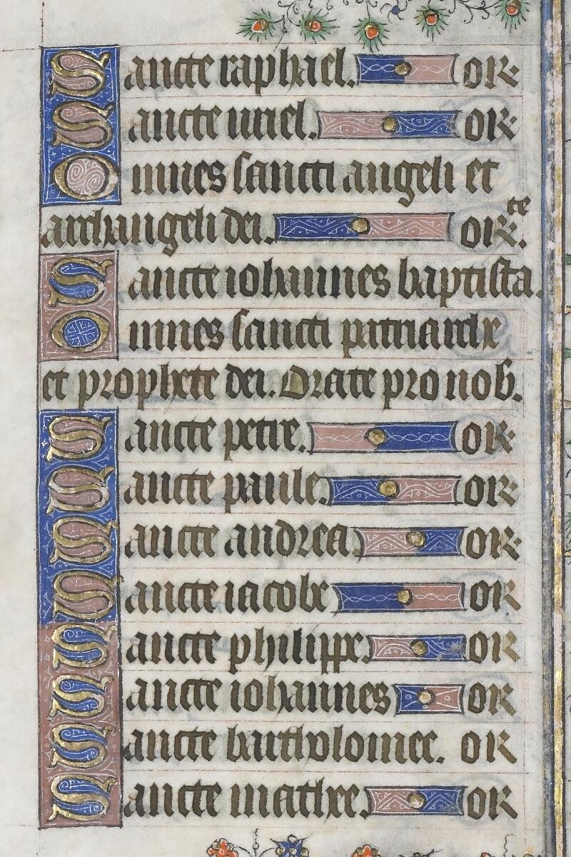 Saint-Brieuc, Bibl. mun., ms. 001, f. 095
