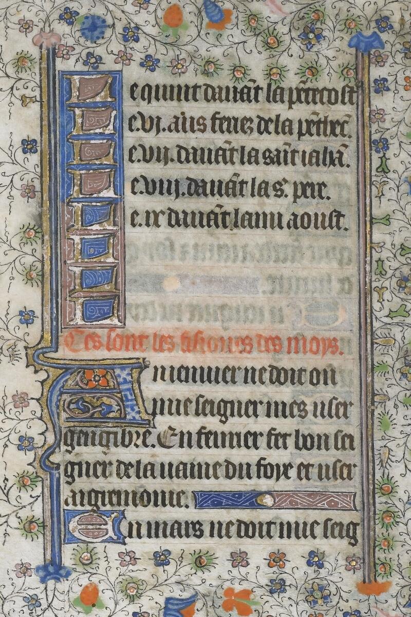 Saint-Brieuc, Bibl. mun., ms. 001, f. 228