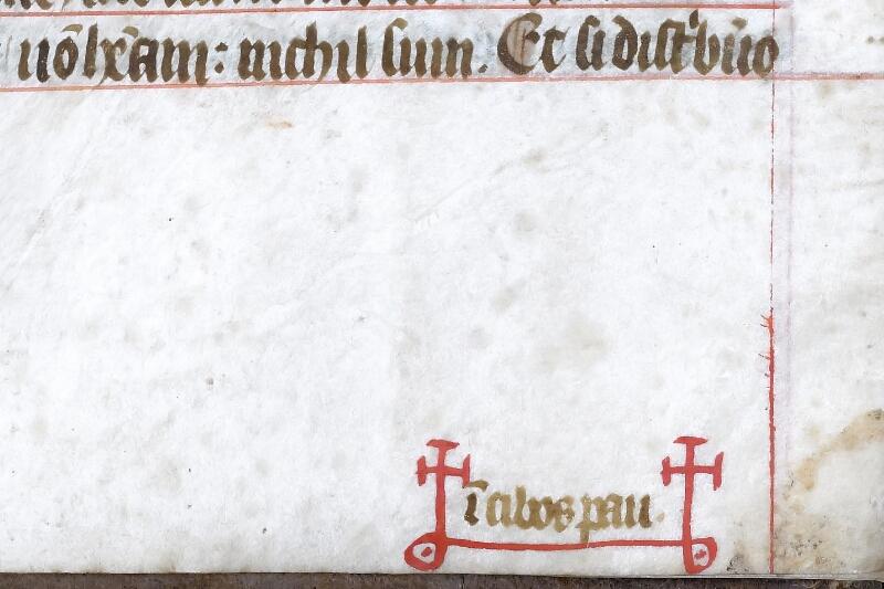 Saint-Brieuc, Bibl. mun., ms. 005, f. 008v