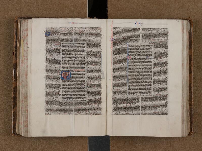 SAINT-OMER, Bibliothèque municipale, 0004, f. 179v - 180