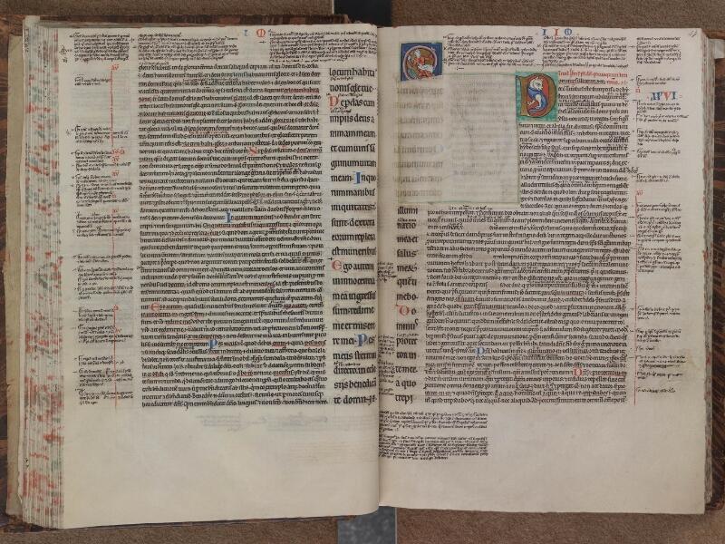 SAINT-OMER, Bibliothèque municipale, 0016, f. 046v - 047