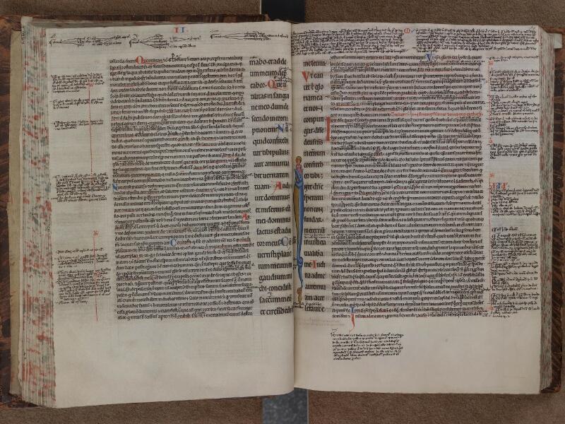 SAINT-OMER, Bibliothèque municipale, 0016, f. 053v - 054