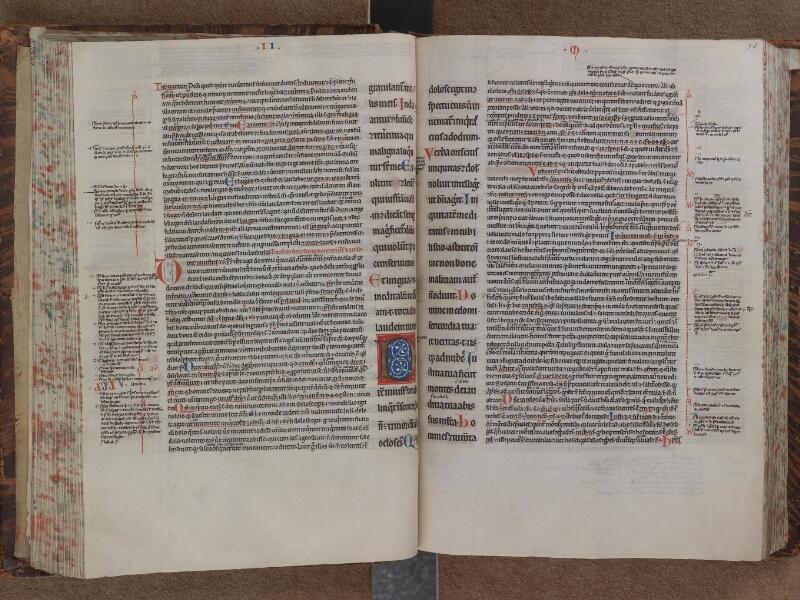 SAINT-OMER, Bibliothèque municipale, 0016, f. 067v - 068