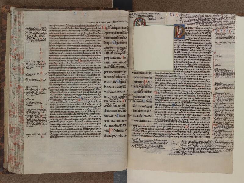 SAINT-OMER, Bibliothèque municipale, 0016, f. 073v - 074