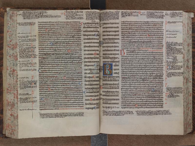 SAINT-OMER, Bibliothèque municipale, 0016, f. 077v - 078
