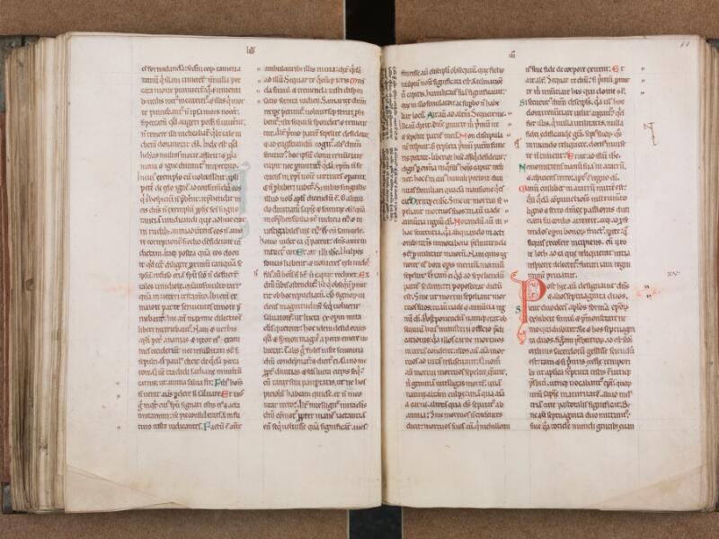 SAINT-OMER, Bibliothèque municipale, 0017, f. 087v - 088