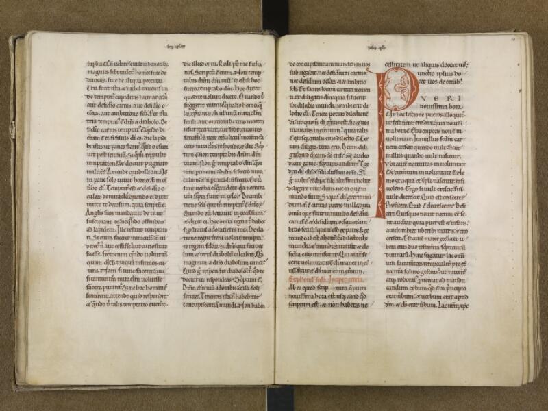SAINT-OMER, Bibliothèque municipale, 0046, f. 013v - 014
