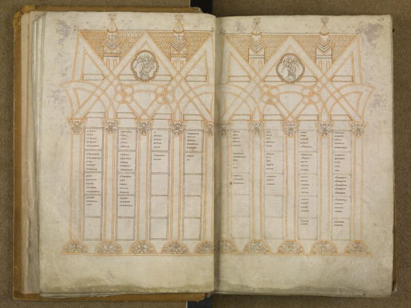 SAINT-OMER, Bibliothèque municipale, 0056, f. 016v - 017