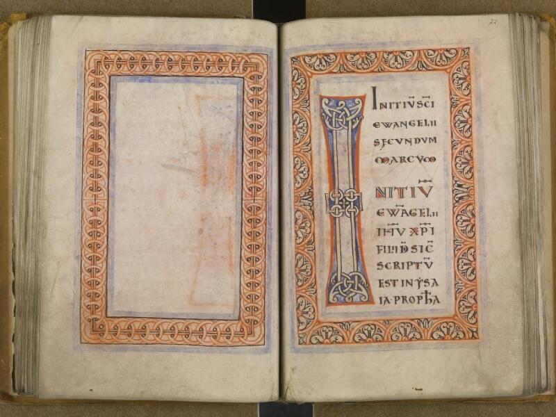 SAINT-OMER, Bibliothèque municipale, 0056, f. 071v - 072