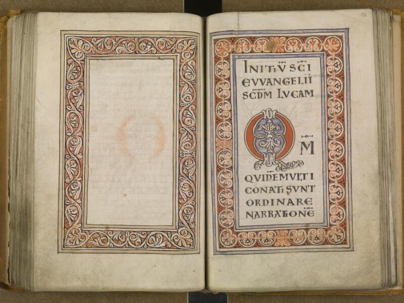 SAINT-OMER, Bibliothèque municipale, 0056, f. 096v - 097