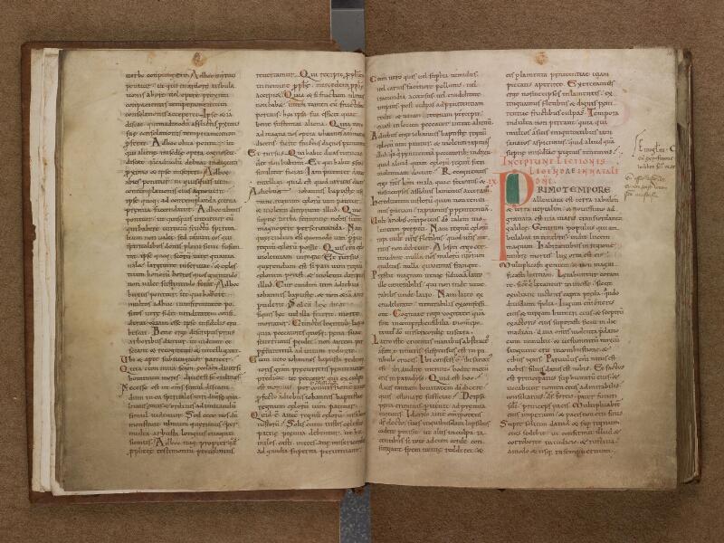 SAINT-OMER, Bibliothèque municipale, 0075, f. 013v - 014