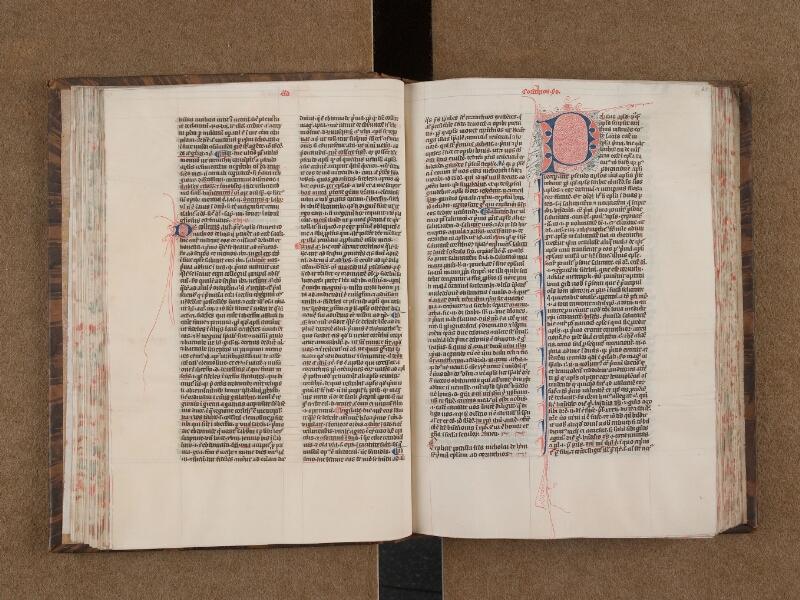 SAINT-OMER, Bibliothèque municipale, 0088, f. 047v - 048