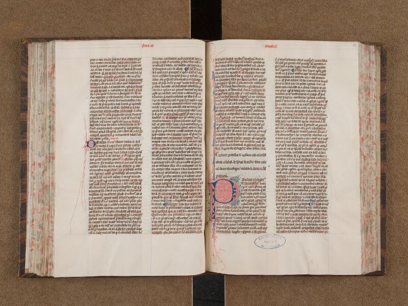 SAINT-OMER, Bibliothèque municipale, 0088, f. 079v - 080