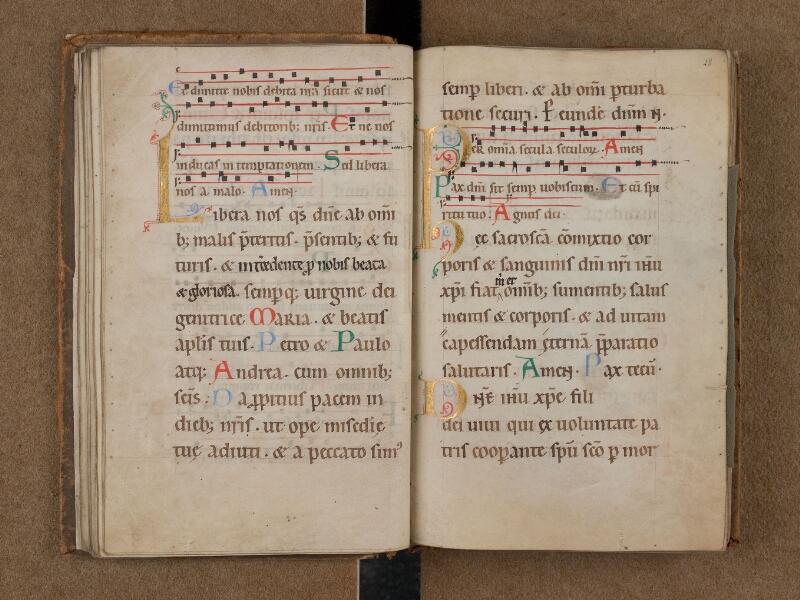 SAINT-OMER, Bibliothèque municipale, 0089, f. 027v - 028