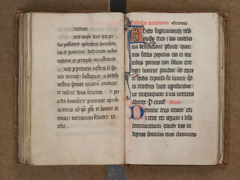 SAINT-OMER, Bibliothèque municipale, 0089, f. 088v - 089