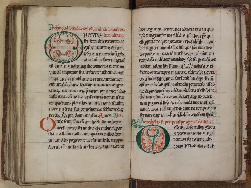 SAINT-OMER, Bibliothèque municipale, 0098, f. 075v - 076