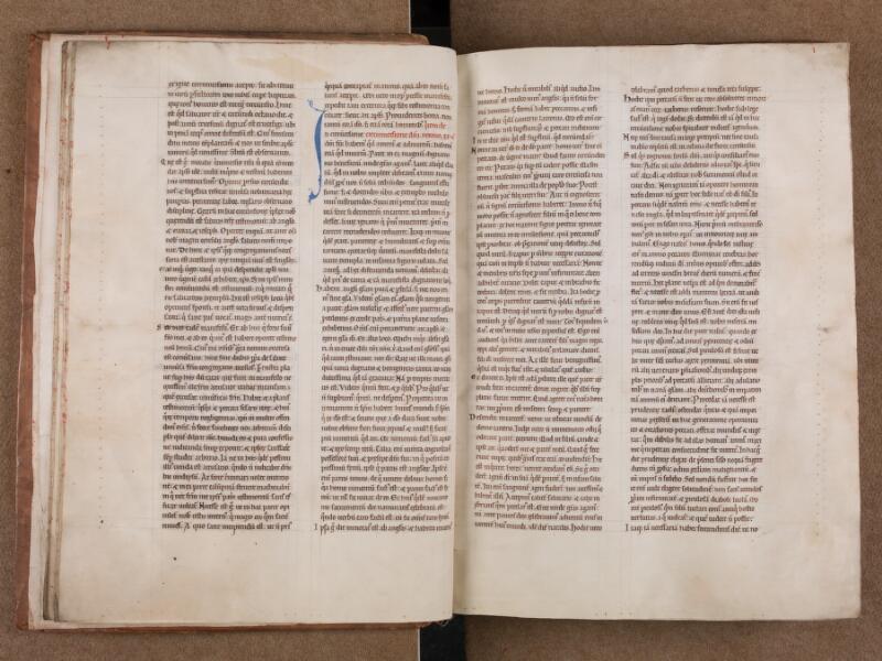 SAINT-OMER, Bibliothèque municipale, 0139, f. 013v - 014
