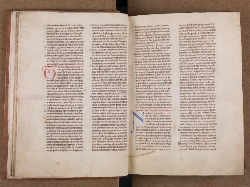 SAINT-OMER, Bibliothèque municipale, 0139, f. 016v - 017